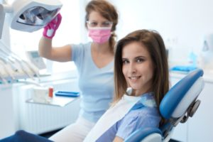 Stamford CT Dentist