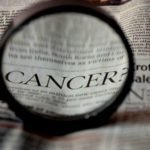 Stamford CT Dentist   Oral Cancer Screening Can Save Your Life
