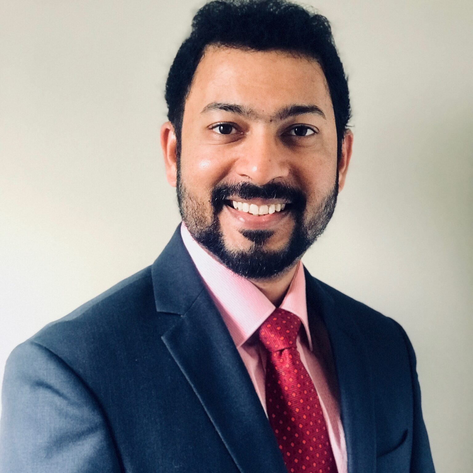 Dr. Rohit Gupte<br> Dentist<br><br> Read More