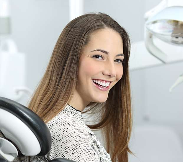 Stamford Cosmetic Dental Care